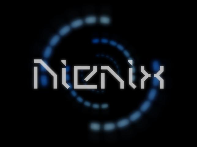 Nienix